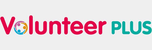Volunteer Plus