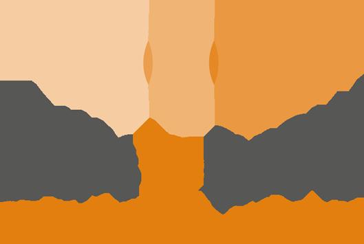 Skills to Grow